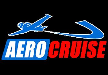 aerocruise.ru Logo